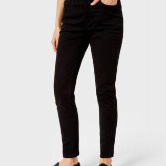 Базовые брюки «5 карманов» O`Stin