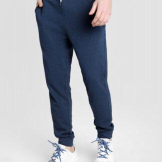 Базовые брюки-джоггеры O`Stin