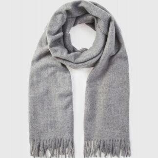 Базовый шарф O`Stin