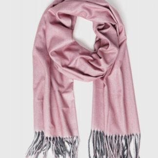 Двухсторонний шарф O`Stin