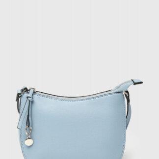 Маленькая сумка на плечевом ремне O`Stin