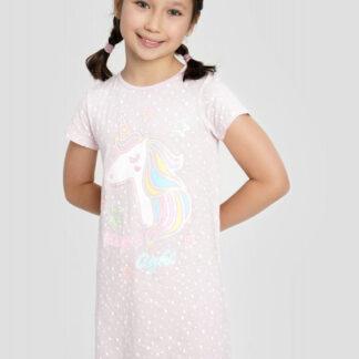 Ночная сорочка для девочек O`Stin