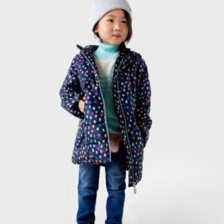 Пальто для девочек O`Stin