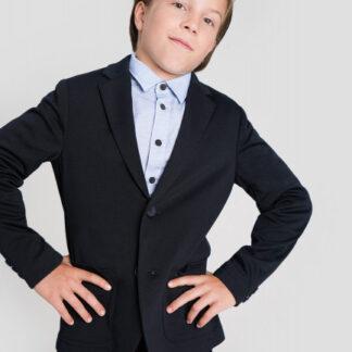 Пиджак для мальчиков O`Stin