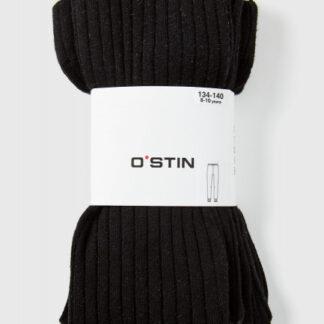 Рейтузы для девочек O`Stin