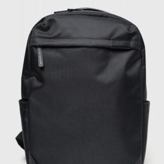 Рюкзак из нейлона O`Stin