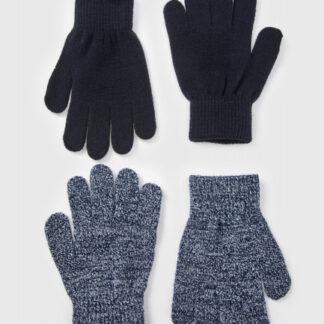 Сет перчаток для мальчиков O`Stin