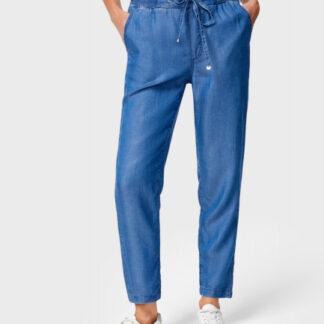 Свободные брюки O`Stin
