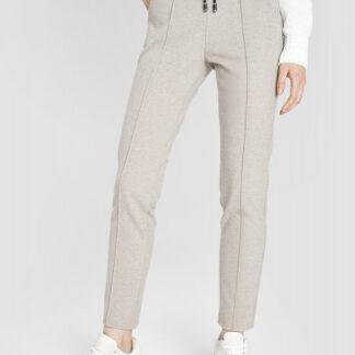 Трикотажные брюки O`Stin