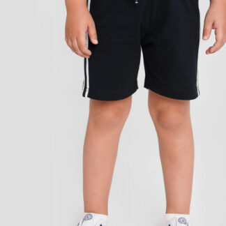 Трикотажные шорты длямальчиков O`Stin