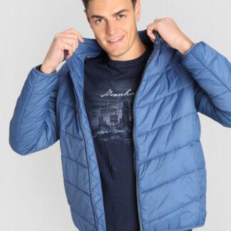 Ультралёгкая базовая куртка O`Stin