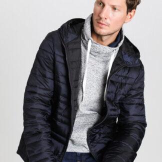 Ультралёгкая куртка с капюшоном O`Stin