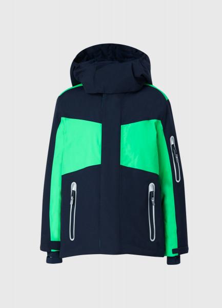Высокотехнологичная куртка для мальчиков O`Stin