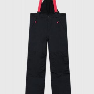 Высокотехнологичные брюки для девочек O`Stin