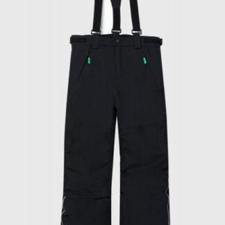 Высокотехнологичные брюки для мальчиков O`Stin